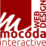 Mocoda Interactive Web Design - Graphic Design - Web Hosting